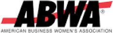 American Business Women's Association