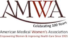 American Medical Women's Association