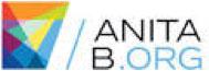 AnitaB.org