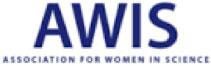 Association for Women in Science