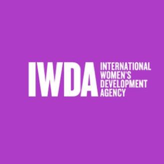 International Women's Development Agency (Australia)