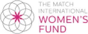 MATCH International Women's Fund