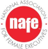 National Association for Female Executives