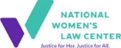 National Women's Law Center