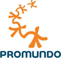 PROMUNDO (Equality For Men)