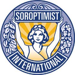 Soroptomist International