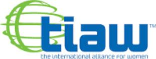 The International Alliance For Women