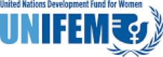 United Nations Development Fund