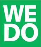 Women's Environment & Development Organization